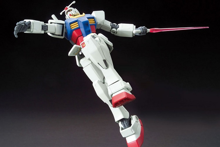 HDCC19W_Gunpla_Gundam3