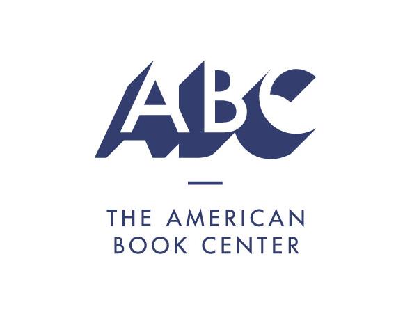 HDCC20S_ABC_logo