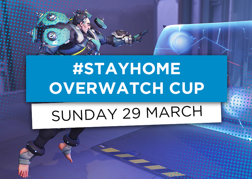 HDCC20S_StayHome_Overwatchcup