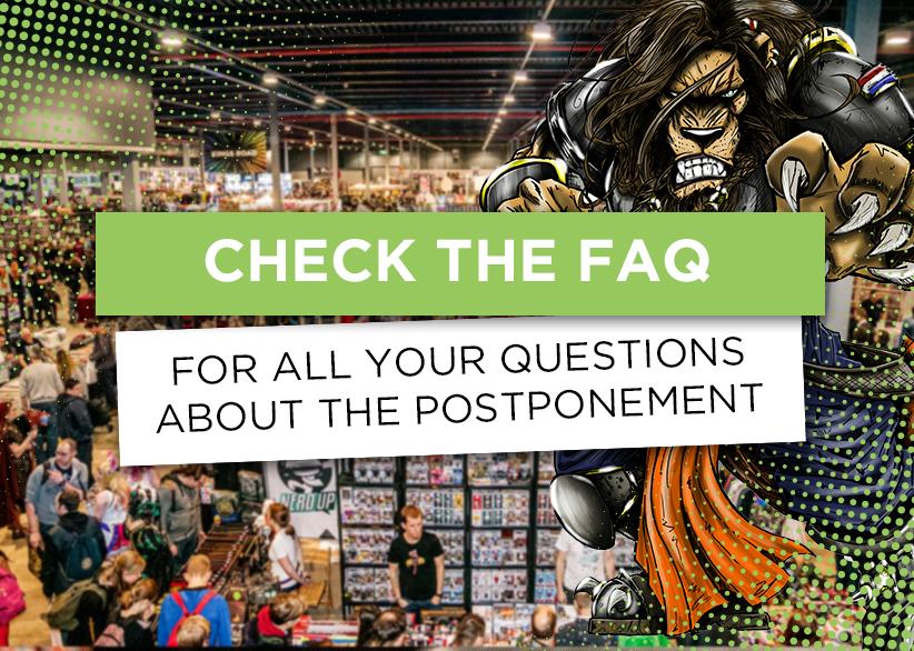 HDCC20_FAQ Verplaatsing