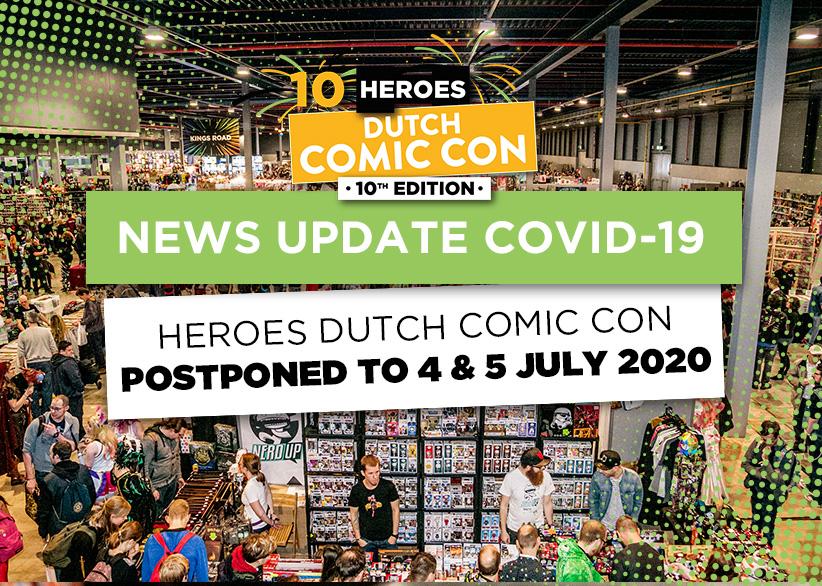 HDCC20_HDCC Postponed