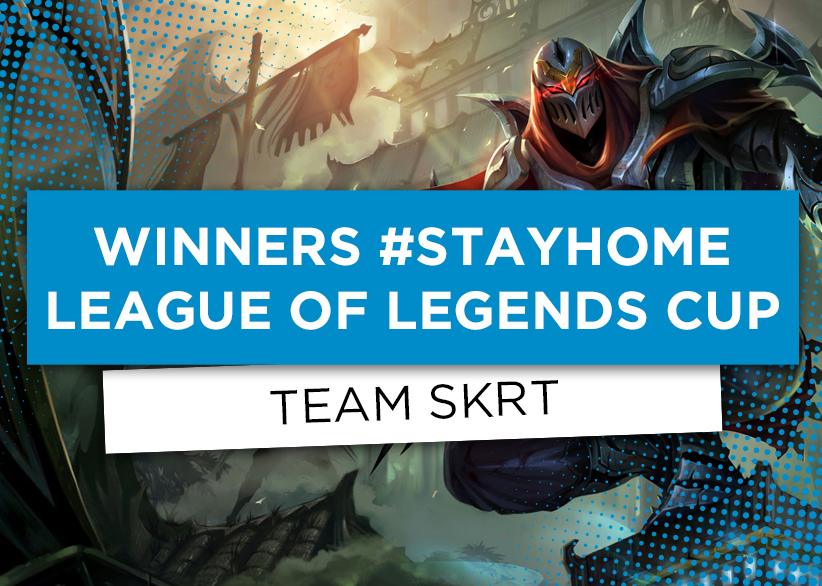 HDCC20S_Winners_StayHome_LoLcup