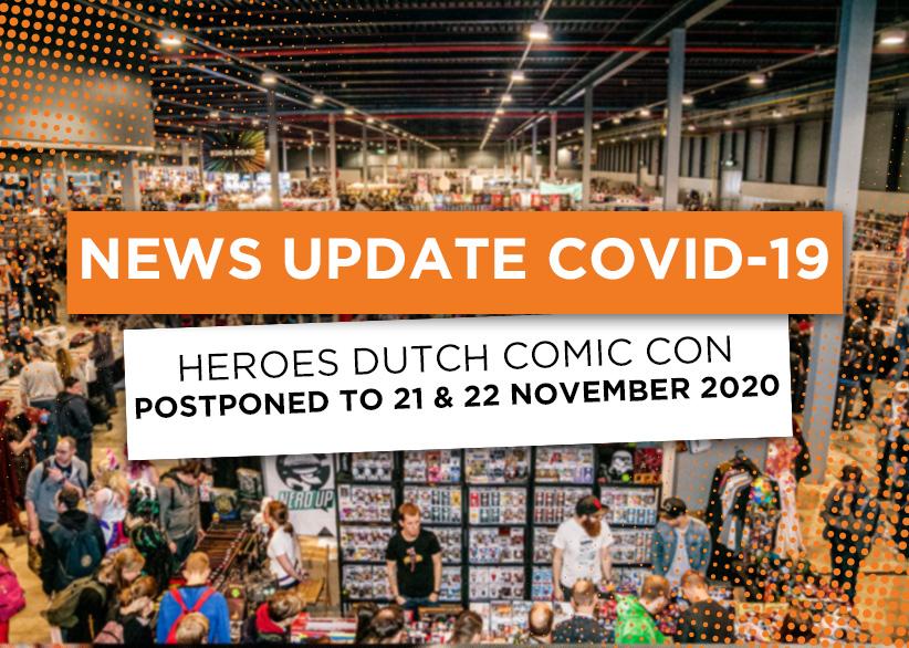 Postponed HDCC Nov - website