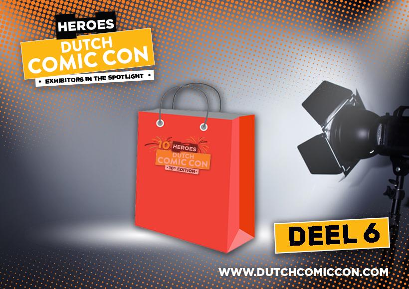 Heroes_DCC_820x580_Spotlight - deel 6