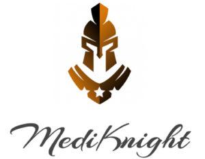 MediKnight