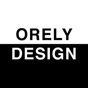 Orely Design