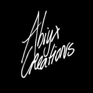 Abiyx Creations