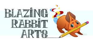 Blazing Rabbit Arts