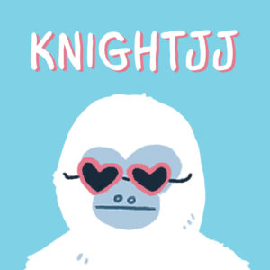 KnightJJ