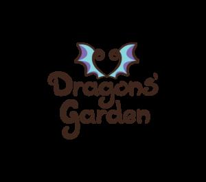 Dragons' Garden