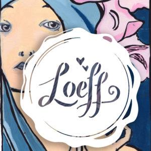 Loeff Bureau Creative