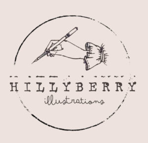 Hillyberry
