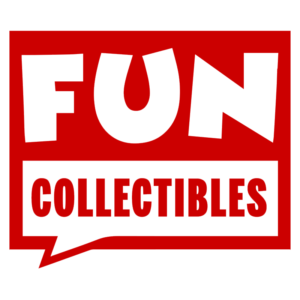 Fun Collectibles