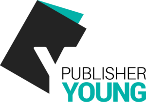 Publisher YOUNG