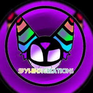SpyhinxCreations. B.V.
