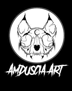 Amduscia Art