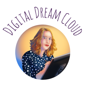 DigitalDreamCloud