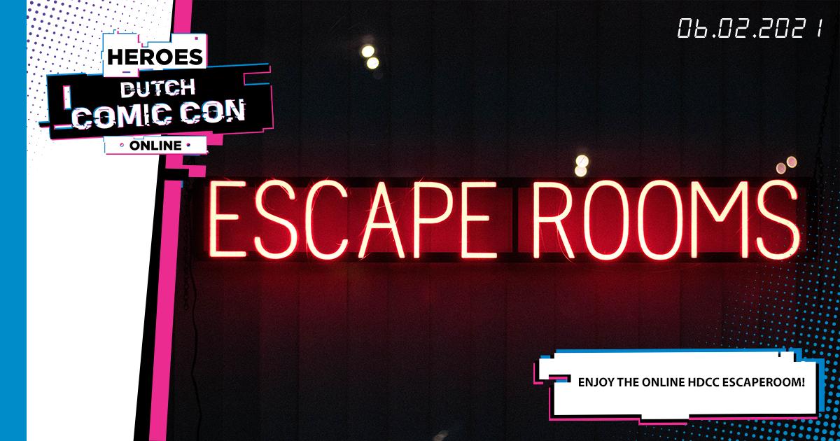 Online-escaperoom---nieuwsitem