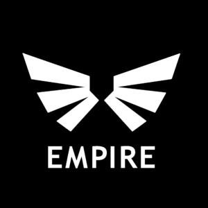 Empire Wear