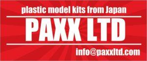 Paxx LTD