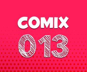 Comix-013