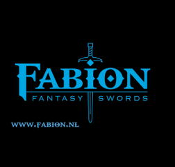 Fabion