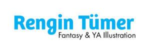 Rengin Tumer – Fantasy & YA Illustration