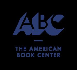ABC Book Center