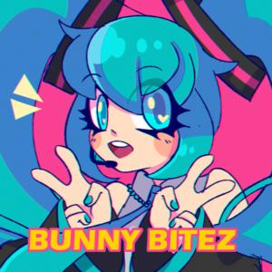 Bunny Bitez