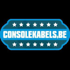 Consolekabels.be