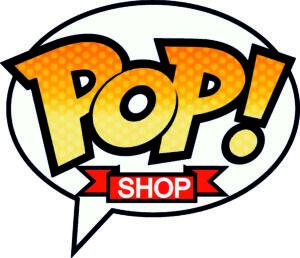 De Popshop