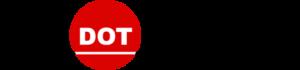 Red Dot Commerce