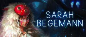 Sarah Begemann