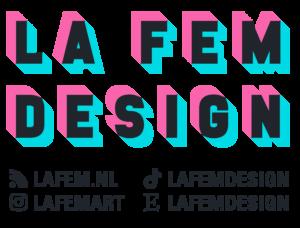 La Fem design