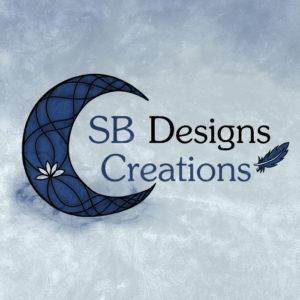 SB Designs Creations