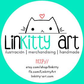 Linkitty Art