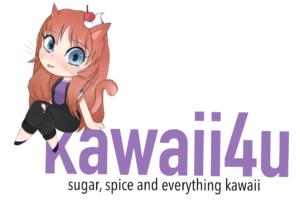Kawaii4u