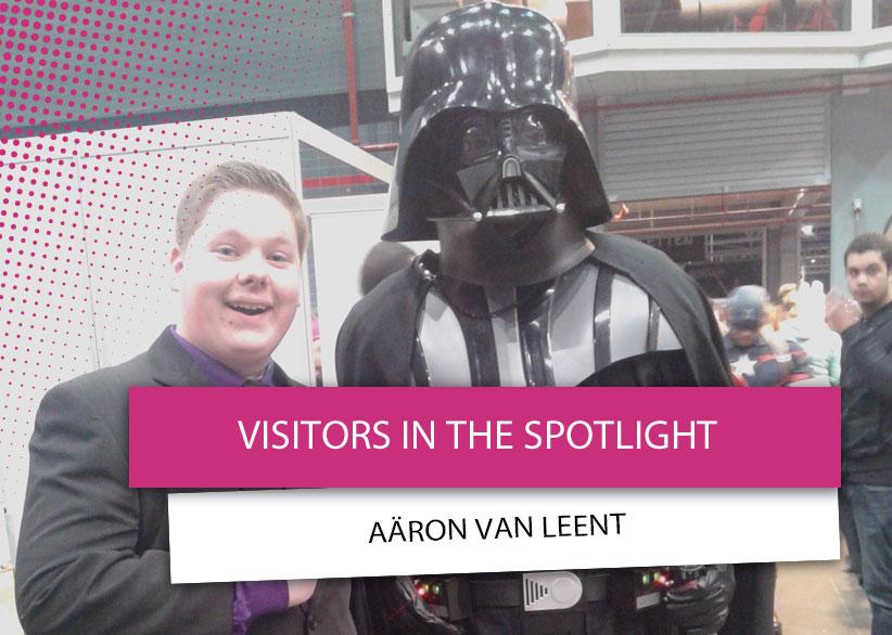 visitors-in-the-spotlight