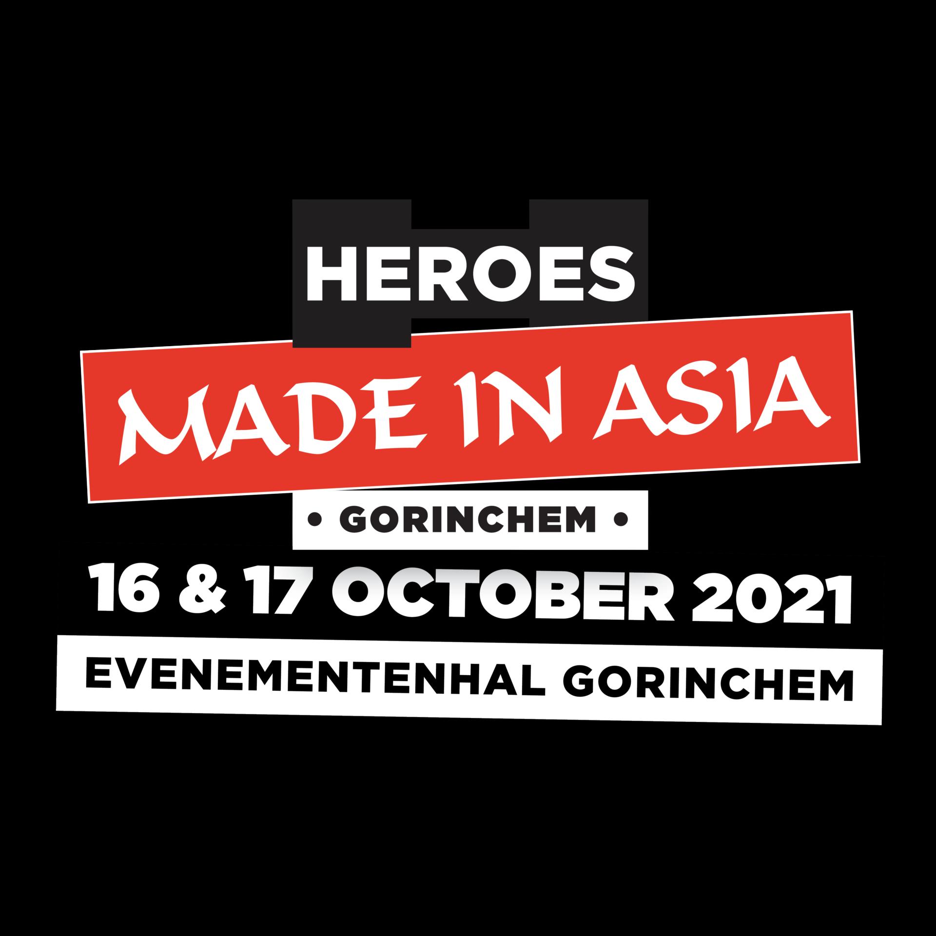 210203_HeroesMIA21_logo_datum_UK (1)