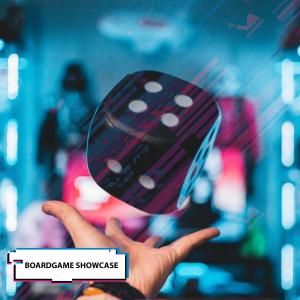 Boardgame-showcase-min