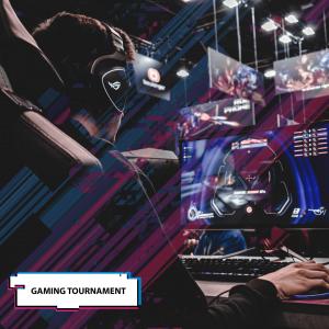 Gaming-tournament-min
