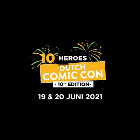 HDCC website 2
