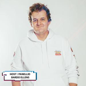 Host-panellid-Bardo