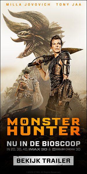 Monster-Hunter-Comic-Con-nu