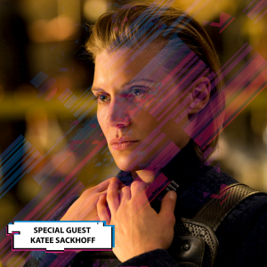 Special-guest---Katee-sackhoff--website